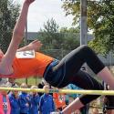 Leichtathletik Landesmeisterschaften