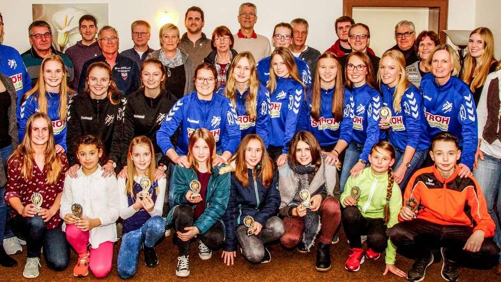 https://www.kreiszeitung.de/lokales/diepholz/bruchhausen-vilsen-ort52437/louisa-detering-jens-grimpe-sind-sportler-jahres-9629012.html